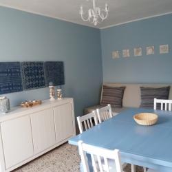 Casa Vacanze Mare Azzurro